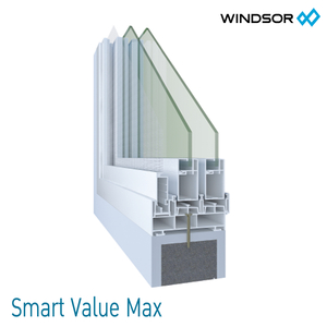 Smart ValueMax